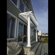 custom-pergola-set-chadsworth-4030-A