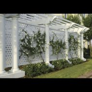 custom-pergola-set-chadsworth-5016-A