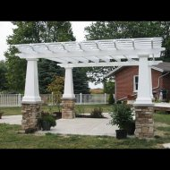 custom-pergola-set-chadsworth-5020-A