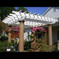 custom-pergola-set-chadsworth-5022-A