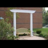 custom-pergola-set-chadsworth-5024-A