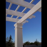 custom-pergola-set-chadsworth-5026-A