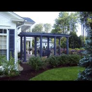 custom-pergola-set-chadsworth-5030-A
