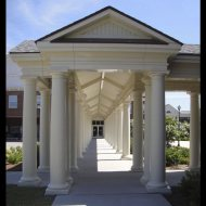 custom-pergola-set-chadsworth-6012-A
