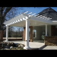 custom-pergola-set-chadsworth-6014-A