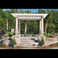 custom-pergola-set-chadsworth-6016-A