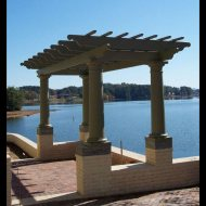 custom-pergola-set-chadsworth-6018-A