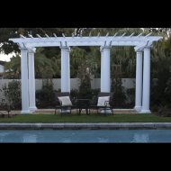 custom-pergola-set-chadsworth-9018-A