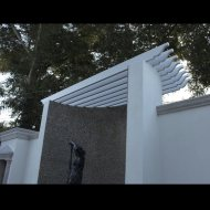custom-pergola-set-chadsworth-9020-A