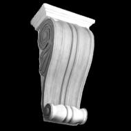 plaster-corbels-chadsworth-10