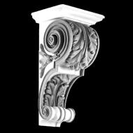 plaster-corbels-chadsworth-14