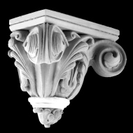 plaster-corbels-chadsworth-15