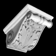 plaster-corbels-chadsworth-16