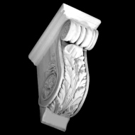 plaster-corbels-chadsworth-18