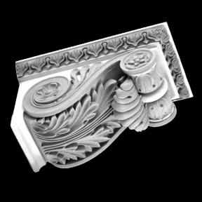 plaster-corbels-chadsworth-2