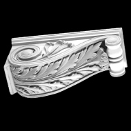 plaster-corbels-chadsworth-3