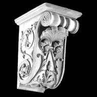 plaster-corbels-chadsworth-5