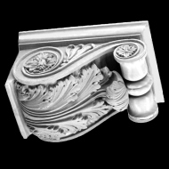 plaster-corbels-chadsworth-7