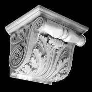 plaster-corbels-chadsworth-9