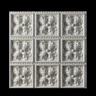 plaster-italian-ceiling-panels-square-chadsworth