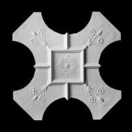 plaster-old-english-ceiling-panel-insert-decorative