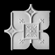 plaster-old-english-ceiling-panel-style-decorative-chadsworth