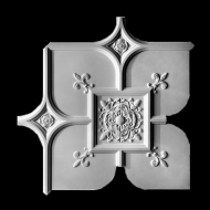 plaster-old-english-style-ceiling-panel-decorative-smooth