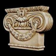 stain-grade-wood-ionic-lindenwood-pilaster-cap
