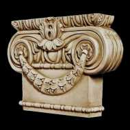 stain-grade-wood-ionic-lindenwood-pilaster-cap
