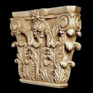 stain-grade-wood-specialty-pilaster-capital