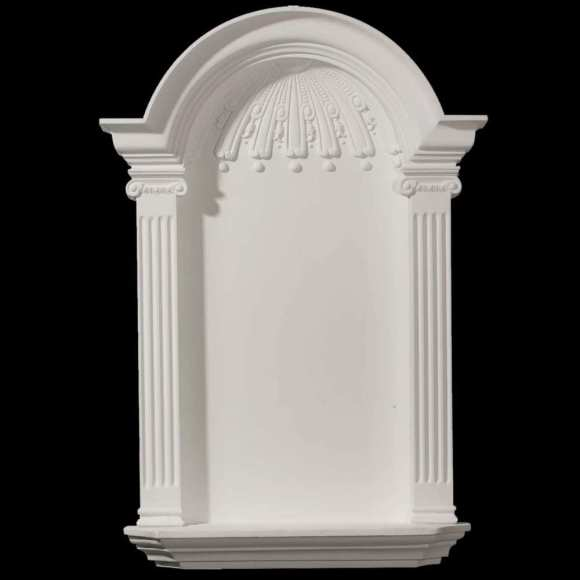 urethane-decorative-niche-chadsworth-12
