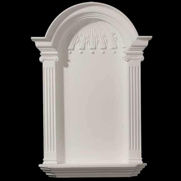 urethane-decorative-niche-chadsworth-12