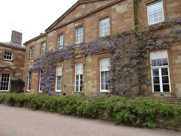 Hillsborough Castle & Garden