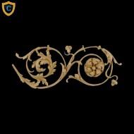 decorative-scrolls-composition-molding-chadsworth-11
