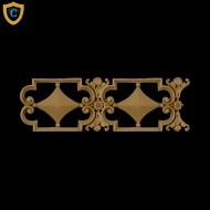 decorative-scrolls-composition-molding-chadsworth-15
