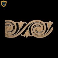 decorative-scrolls-composition-molding-chadsworth-17