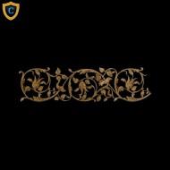 decorative-scrolls-composition-molding-chadsworth-18