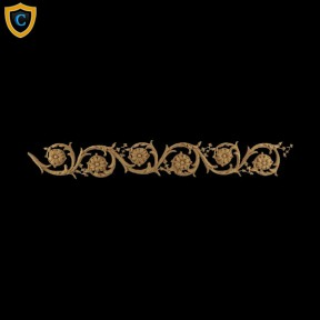 decorative-scrolls-composition-molding-chadsworth-2