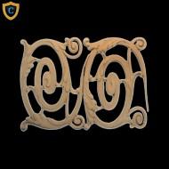 decorative-scrolls-composition-molding-chadsworth-24