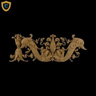 decorative-scrolls-composition-molding-chadsworth-28