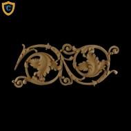 decorative-scrolls-composition-molding-chadsworth-29
