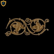 decorative-scrolls-composition-molding-chadsworth-29