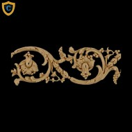 decorative-scrolls-composition-molding-chadsworth-3
