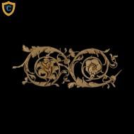 decorative-scrolls-composition-molding-chadsworth-30