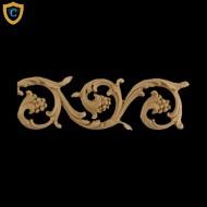 decorative-scrolls-composition-molding-chadsworth-4