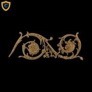 decorative-scrolls-composition-molding-chadsworth-6