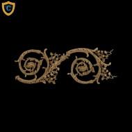 decorative-scrolls-composition-molding-chadsworth-7