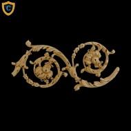 decorative-scrolls-composition-molding-chadsworth-8