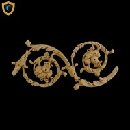 decorative-scrolls-composition-molding-chadsworth-8