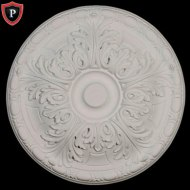 chadsworth-urethane-medallion-design-10